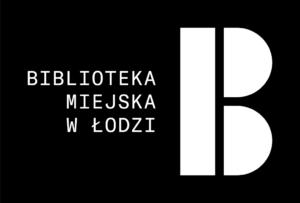 logo bibliotek