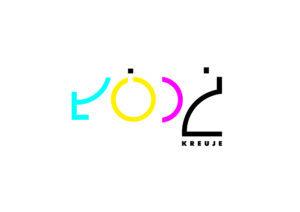 logo łodź