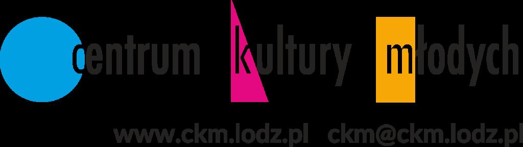Logo CKM
